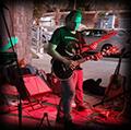 סטאפ לגיטרה בחיפה