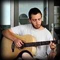 תיקון גיטרות בחיפה